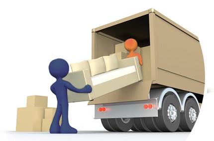 Картинки по запросу доставка грузов это