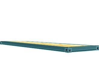 2040-футовый-контейнер-–-платформа-Platform_е